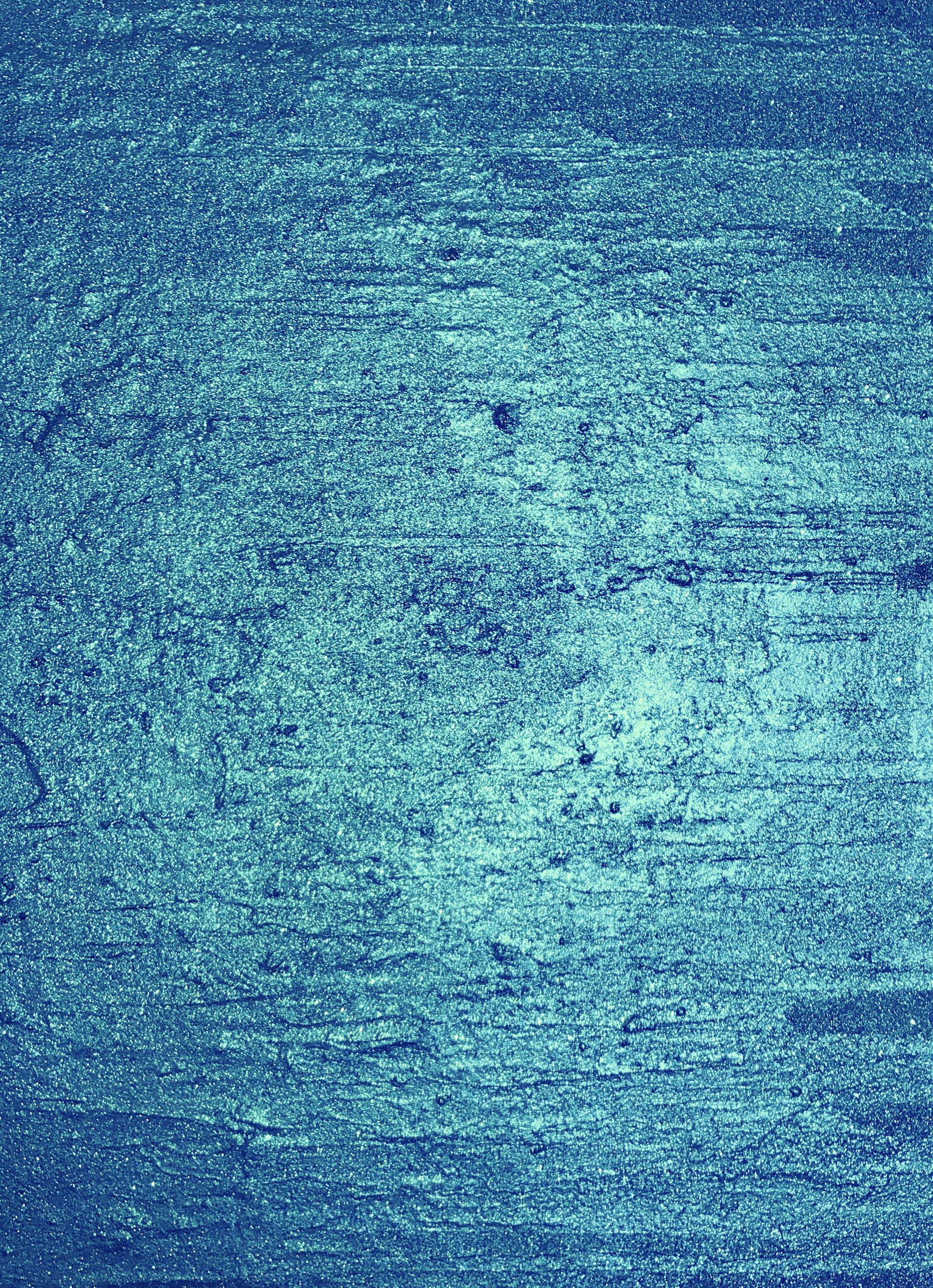 Impurities. 40x30. Carina Sohaili.